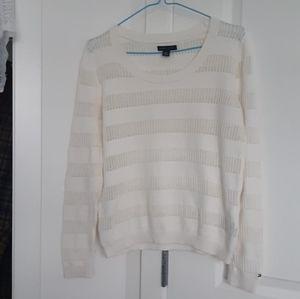 Tommie Hilfiger Sweater